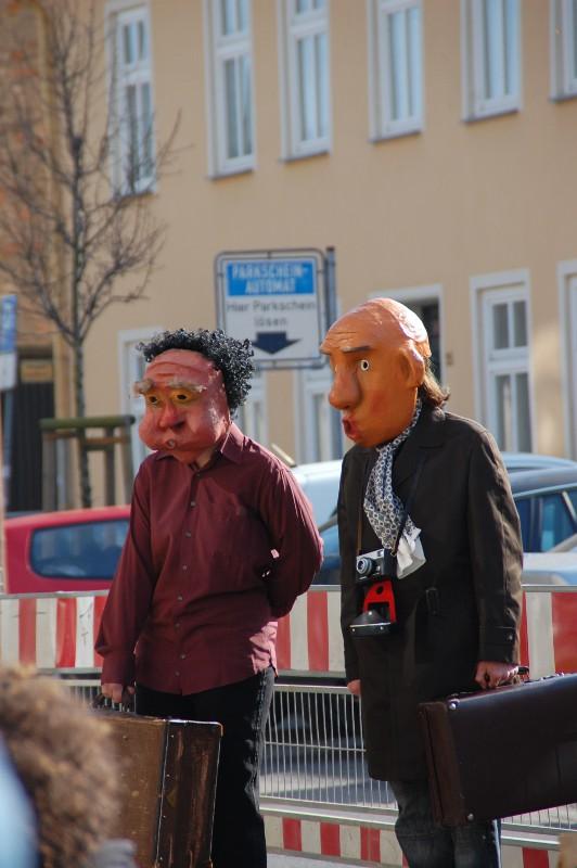 brinke_strassenfest_04