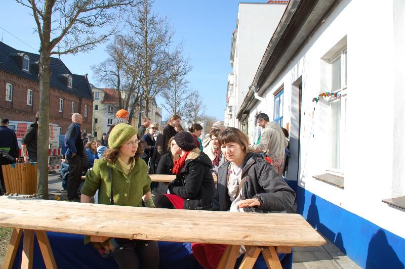 brinke_strassenfest_05