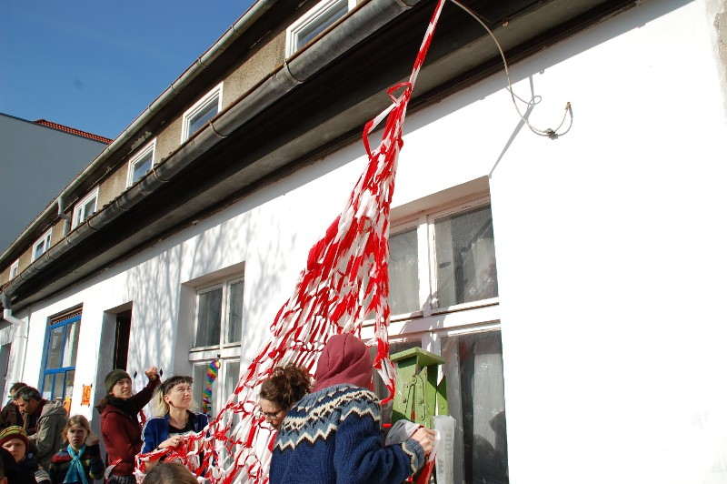 brinke_strassenfest_09