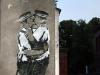 streetart-astahaus-christine-fratzke