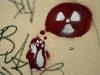 streetart-atom-maulwurf-christine-fratzke