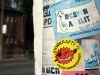 streetart-atomkraft-aaarrrr-christine-fratzke