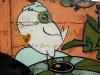 streetart-komischer-vogel-christine-fratzke