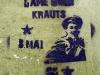 streetart-krauts-christine-fratzke