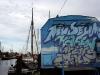streetart-museumshafen-christine-fratzke