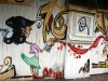 streetart-pariser-christine-fratzke