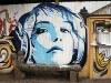 streetart-pariser2-christine-fratzke