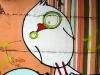 streetart-schrager-vogel-christine-fratzke