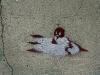 streetart-wollweber-rakete-christine-fratzke