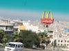 IMG_4830 - Beirut - McD