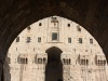 IMG_5066 - Aleppo - Zitadelle