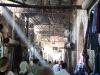 IMG_5112 - Aleppo - Souq