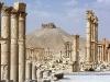 IMG_5420 - Palmyra - Kolonnaden