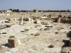 IMG_5469 - Palmyra - Kirche
