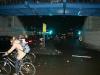 fahrraddemo-002.jpg