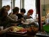 insomnale2011_buffet_simon_voigt