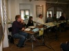 podiumsdiskussion_webmoritz-1.jpg