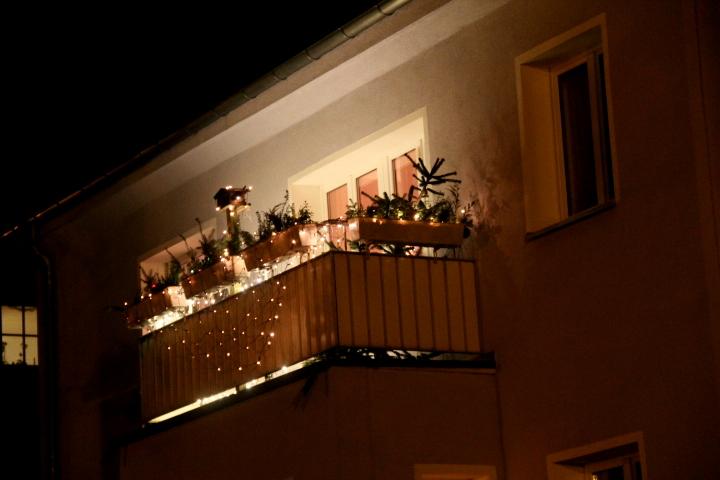23 greifswalder weihnachtsdekoration webmoritz. Black Bedroom Furniture Sets. Home Design Ideas