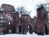 winter2012_kloster_eldena_felix-norenz