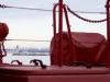 winter2012_stralsund_leuchtturm_johanna-nikulski-dirks