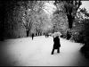 Fotowettbewerb - Winter