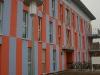 wohnheim_fleischerwiese_5-marco_wagner