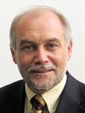 Dr. Behrens Schwerin