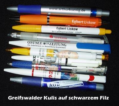 Greifswalder Filz