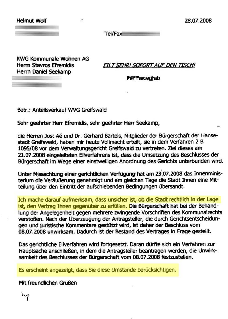 Niedlich Gericht Vorlage Galerie - Entry Level Resume Vorlagen ...