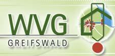 wvg-logo