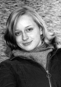 Editorial Alina Herbing
