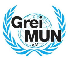 mun-gross