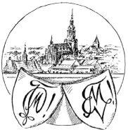 logo_markomannia