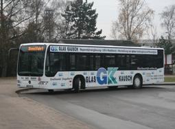 stadtbus255x189