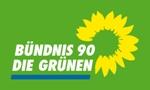 buendnis_gruene