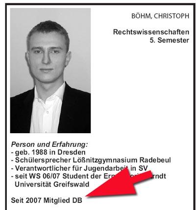 christoph-boehm