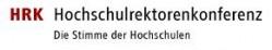 hrk_logo