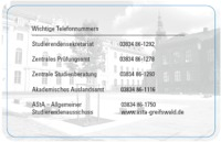 studierendenausweisrueck_200