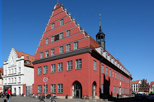 rathaus-300x200-ruedis_fotos_via_flickr