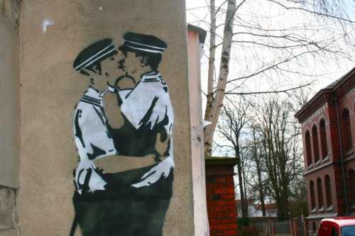 streetart-burschies-500