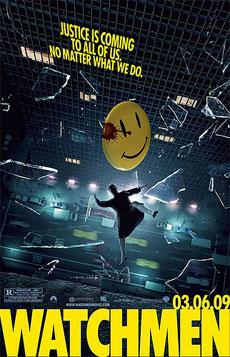 watchmen-230x357-mdh_in_houston_via_flickr