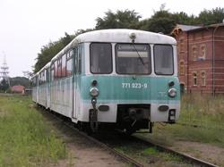 ferkeltaxe-250