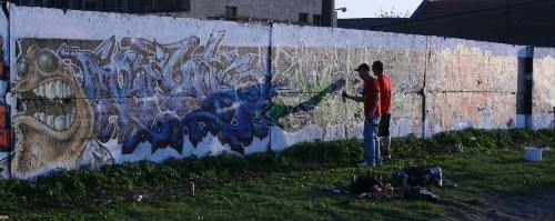 graffiti-hgw05-500