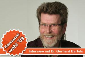 dr_bartels-300x200-linke-kreisverband