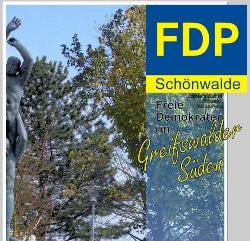 fdp-blog-250