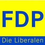 fdp_logo-250x223-fdp_baden_wue