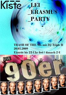 lei_kiste_party-230x329-flyer_kiste