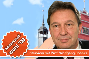 prof_joecks-300x200-spd_kreisverband