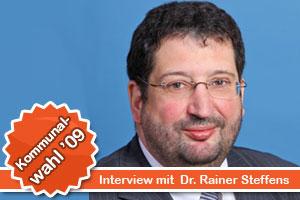 rainer_steffens-300x200-rainer_steffens1