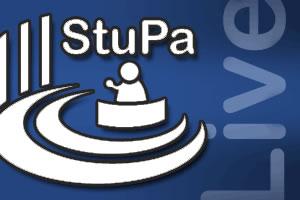 stupa-liveticker-300x200